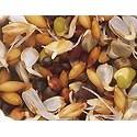 Colis Initiation N°1 - Extrudés - Céréales- Graines à germer