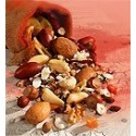Exotic Nuts Mix