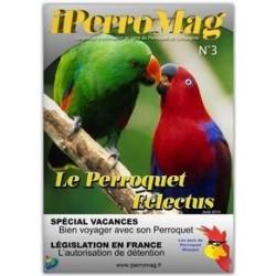 IperroMag numéro 3 (PDF)