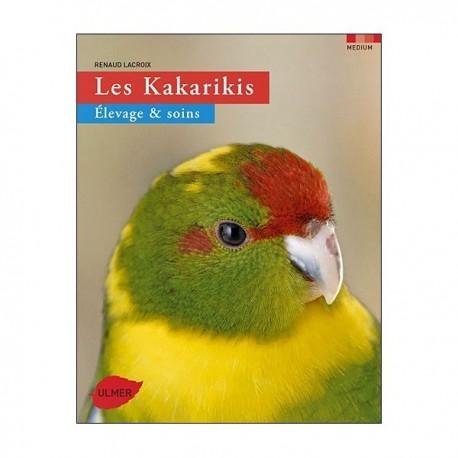 Les Kakarikis