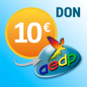 Don 10 euros